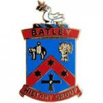 batley-Coat-940-x-200_Small